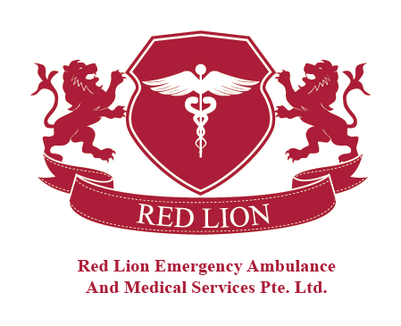 Red Lion Ambulance